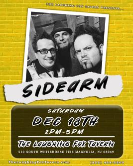 SideArms - Flyer (Dec 18th 2021).png