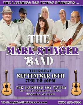 Mark Stinger Band - Flyer (Sept 16th 2021).png