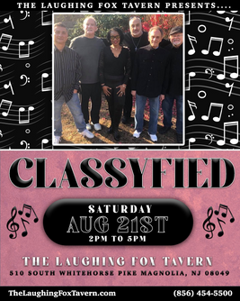 Classyfied - Flyer (Aug 2021).png