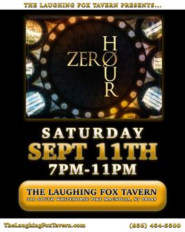Zero Hours - Flyer (Sept 2021).png
