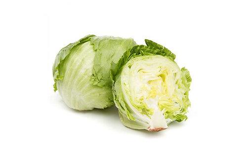 Cello Lettuce