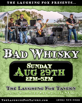Bad Whisky - Flyer (Aug 29th 2021).png