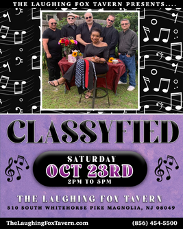 Classyfied - Flyer (Oct 23 2021).png
