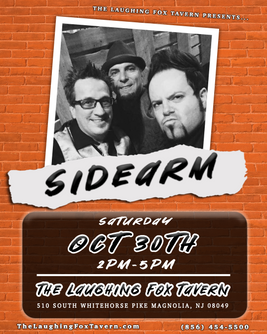 SideArms - Flyer (Oct 30th 2021).png