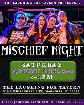 Mischief Night - 8.14.21 FLYER.png