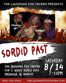 Sorid Past Flyer 5.19.2021.png