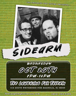 SideArms - Flyer (Oct 20th 2021).png
