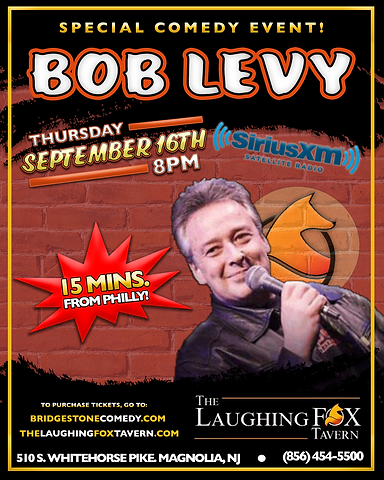 Bob Levy - Comedy Flyer (9_16).png