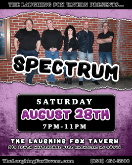 Spectrum - Flyer (August 28th 2021).png