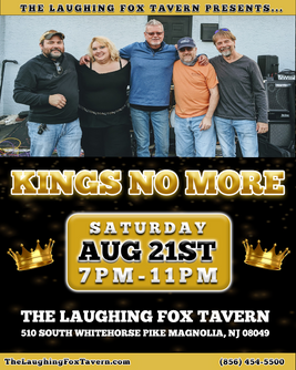 Kings No More - Flyer (Aug 2021).png