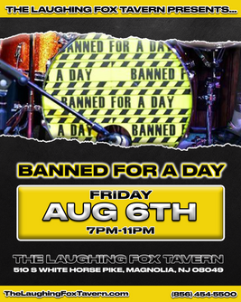 Banned for a Day - Flyer (Aug 2021).png