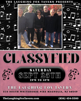 Classyfied - Flyer (Sept 25 2021).png