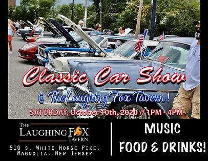 classic cars1010.jpg