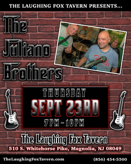 Juliano Brothers - Flyer (Sept 23 2021).png