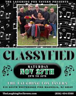 Classyfied - Flyer (Nov 27 2021).png