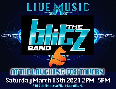 blitz band march.JPG