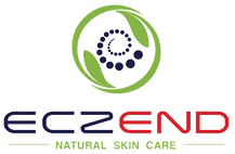eczend-logo.png