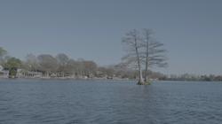 Lake McQueenie