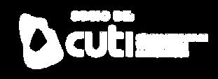 Logo Cuti SOCIO_blanco.png