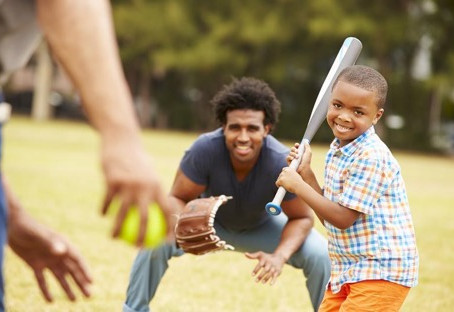 3 Ways Sports Help Teach Your Child Responsibility