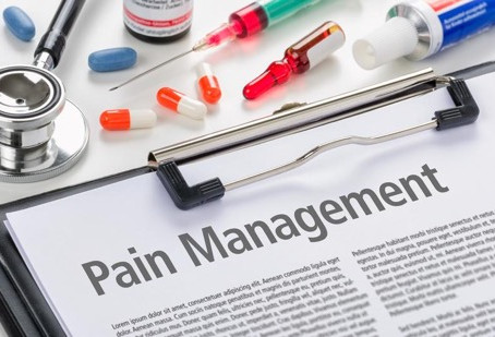 4 Tips to Manage Pain Without Risking Addiction