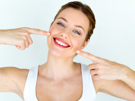 How to Fix Your Smile for Better Confidence