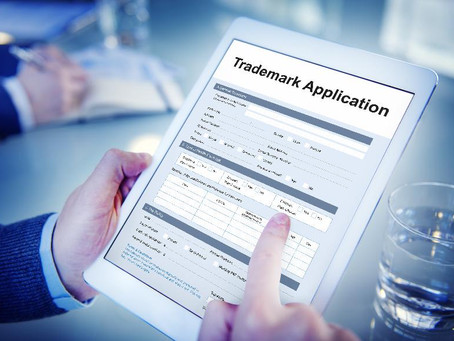 3 Reasons Why Your Wellness Business Should Consider Becoming a Registered Trademark