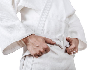 How to Practice Realistic Self-Defense Safely