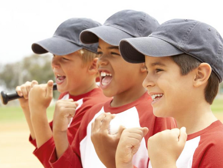 3 Ways Extracurricular Activities Help Youngsters Develop Social Skills