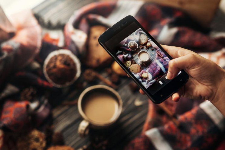 Top Tips for Attracting New Followers on Instagram