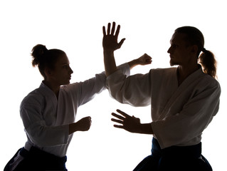 What Equipment Do You Need For Safe Martial Arts Training?