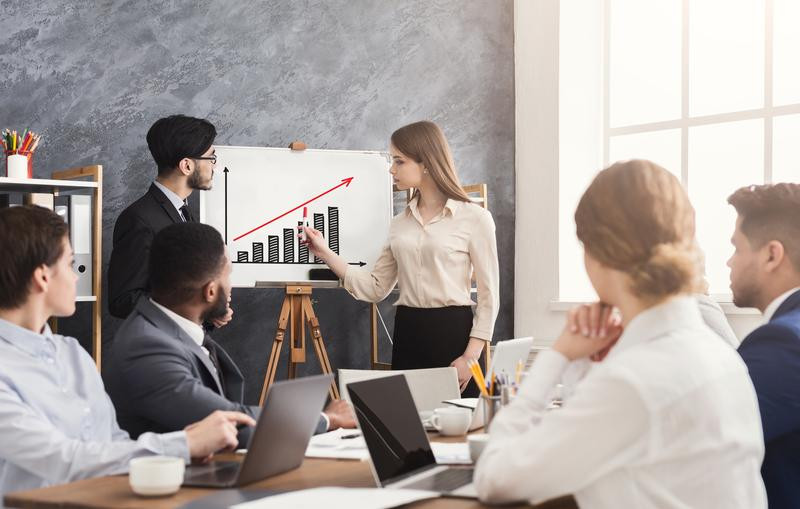 3 tips to help a small business transition into a medium sized business