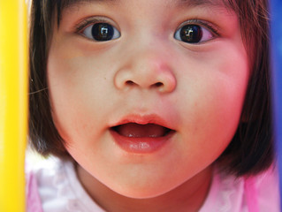 How to Find the Right Daycare Provider for Your Child