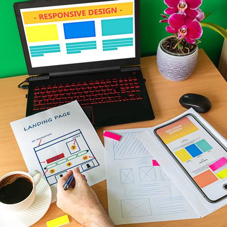 3 Users You Shouldn't Leave Behind When Designing Your Website