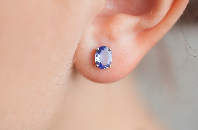 What You Need to Know Before Getting Your First Ear Piercing