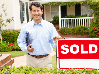 The Quick Guide to Starting Your Very Own Real Estate Business