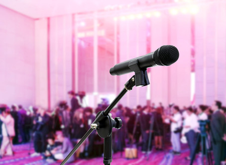 How to Accommodate More People at Your Event