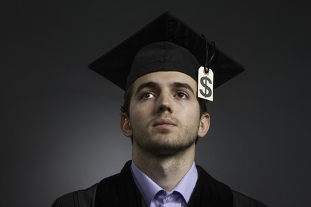 How College Students Can Reduce Financial Stress