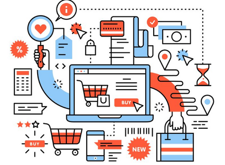 How to Increase Conversion For Your Products?