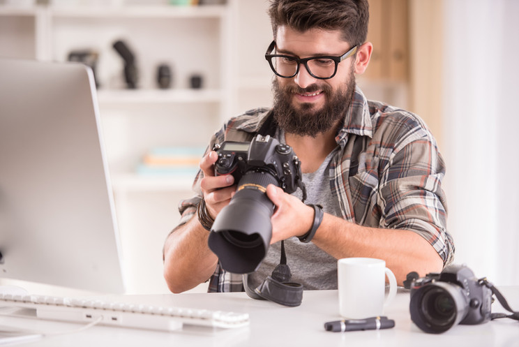 How To Get Quality Photos For Your Business