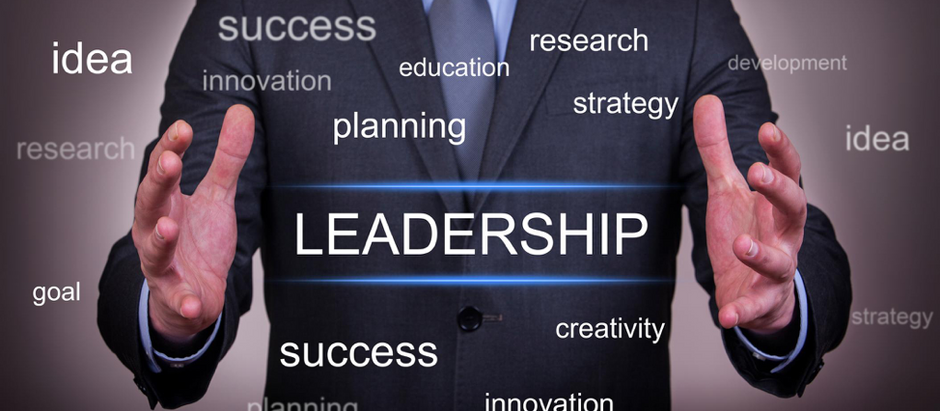 Why Your Leadership is the Most Important Element of Employee Retention