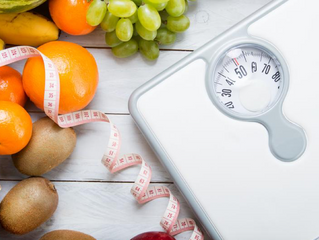 Top 10 Tips to Enhance Fat Burning Potential