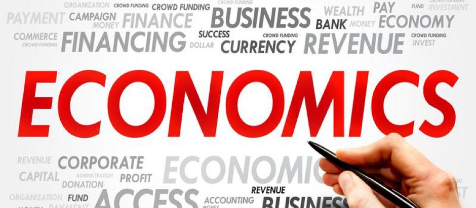 4 Economic Factors Affecting Small Business Lending