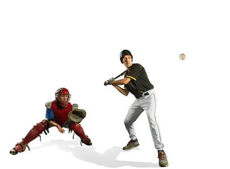 Benefits of Getting Your Teen Into Baseball