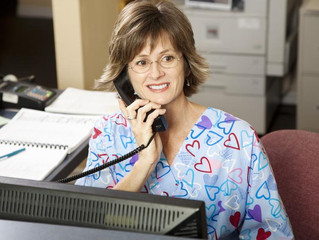 How to Grow Your Medical Practice Billing Over Time