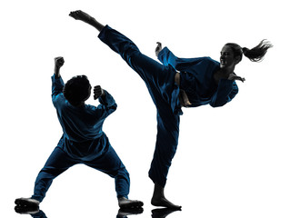 5 Precautions to Prevent Injury During Sparring