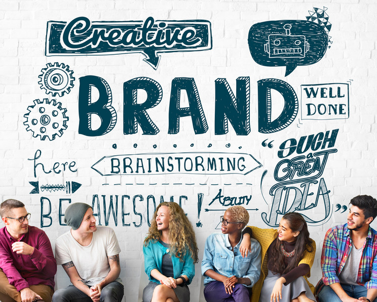 How Good Branding Can Improve Every Step of Your Business