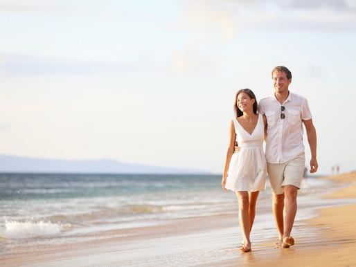 Honeymoon Destination Features You Need