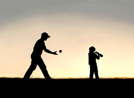 How to Protect Your Child With Allergies During Baseball Season