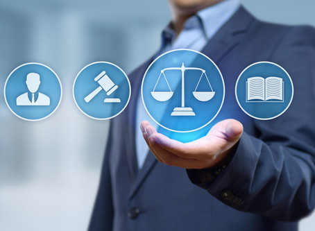 What You Should Know About E-Commerce Law
